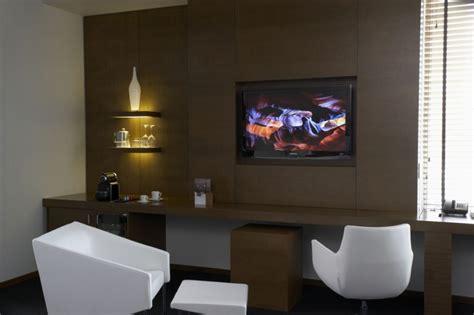 Emejing Modern Hotel Lobby Front Desk Ideas Liltigertoo Modern Front Desk