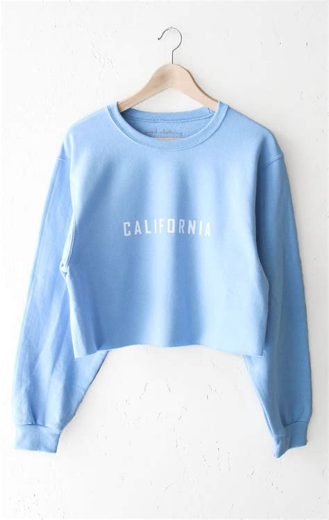 best sweater 25 best ideas about cropped sweater on casual
