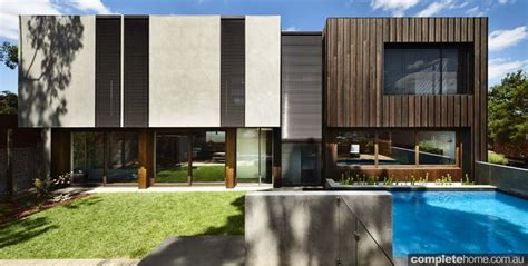 grand designs modern house grand designs australia richmond inner city house completehome
