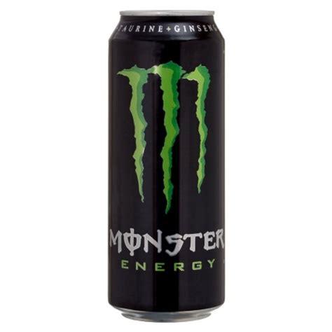 energy drink 500 mg caffeine energy drink 500ml energy drink soft drinks
