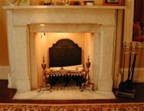 Firebacks For Fireplaces by Firebacks