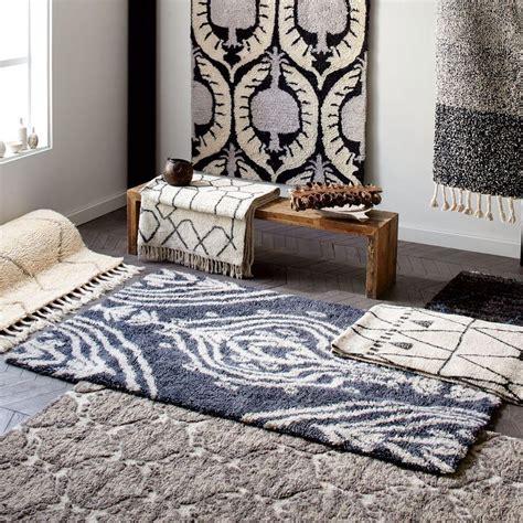 west elm souk rug reviews souk wool rug west elm uk