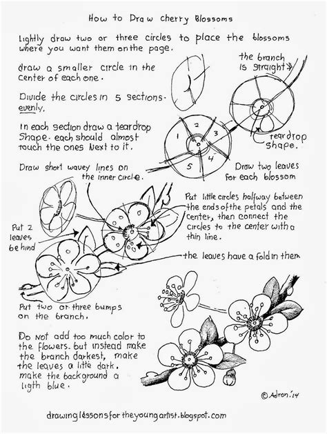 how to draw free how to draw worksheets for the artist how to draw