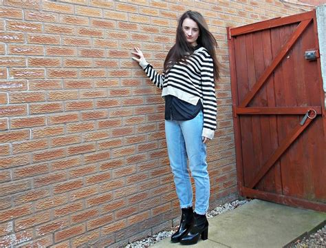 Blouse Kamila kamila p h m jumper primark sheer blouse topshop topshop boots i m alive lookbook