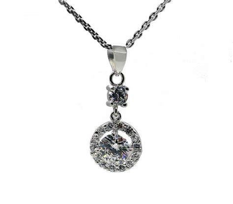 Kommunion Kette by Kommunion Kette Diamonds Kaufen
