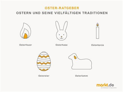 traditionen in deutschland br 228 uche und traditionen zu ostern in deutschland markt de