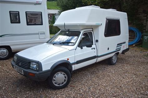 Kitchen Layout sold 1996 citroen c15 diesel romahome with pas north