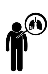 Coronavirus - symptomer: 3 tegn på at du er smittet med