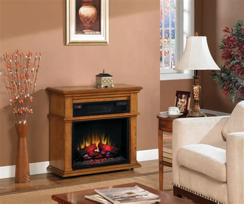 electric fireplace living room gorgeous living rooms traditional living room other metro by electric fireplaces direct