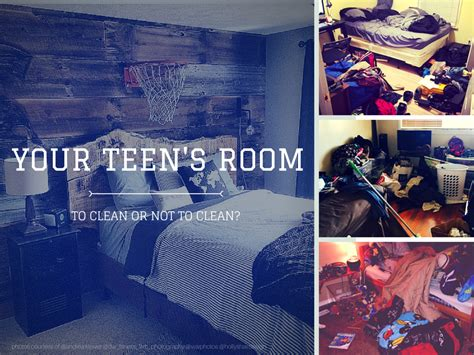 how to clean your bedroom for teenagers your teen s bedroom to clean or not to clean the maids blog