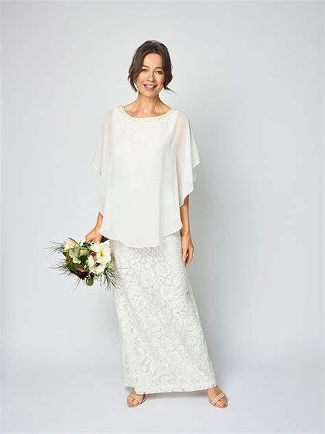 wedding gowns for women over 45 jd williams bridal collection jd williams launches
