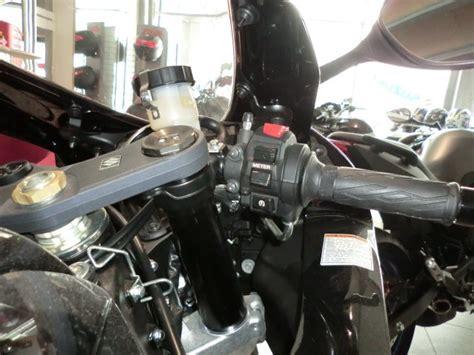 Suzuki Motorrad Händler Rosenheim by Umgebautes Motorrad Suzuki Gsx R 600 Von Moto V 214 Lkl