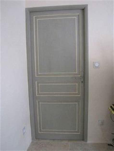 porte hublot portes d interieures cuisine