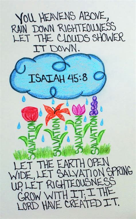 doodle writing meaning oltre 1000 idee su meaning of isaiah su