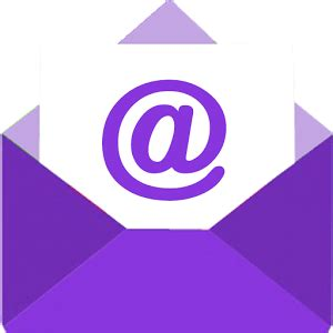 email yahoo logo yahoo mail for android download