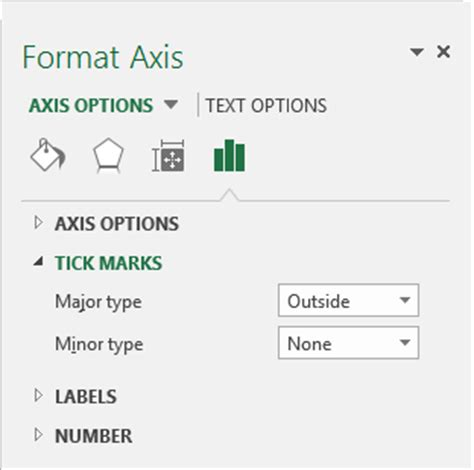format excel axis date excel horizontal axis date format format horizontal axis