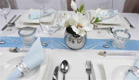Hochzeitsdeko In Grau Und Blau Mit Gelben Akzenten 2014