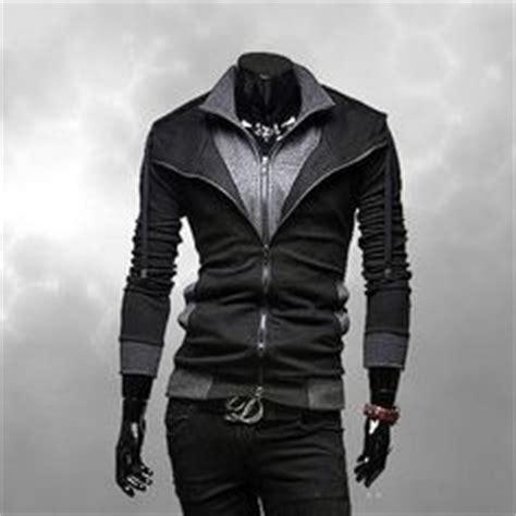 Jaket Hoodie Assassins Creed Anak venom hoodie and assassins creed hoodie on