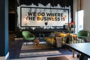 a tour of tribes hip coworking space officelovin