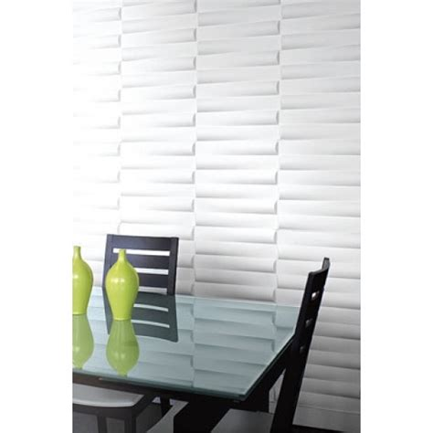 See Saw Wall Flats Add Texture To Your Walls by 25 Best I Want That Images On Chaise Lounge