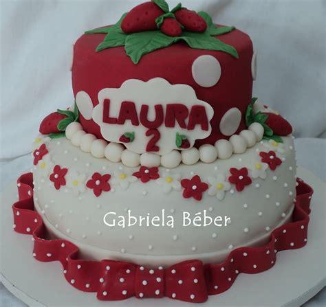 gabriela beber bolos e doces personalizados junho 2012