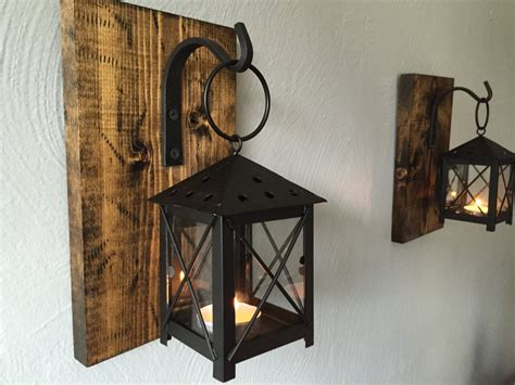 decorative wall sconces ikea iron candle sconce great home decor install iron