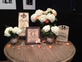Decorating Ideas For Rehearsal Dinner Tables Rehearsal Dinner Decorations Rehersal Dinner