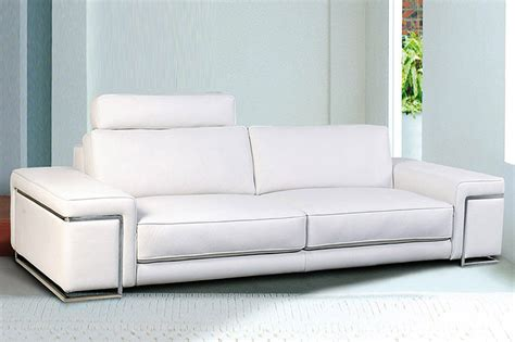 divani e divani a torino divano contemporaneo in pelle torino