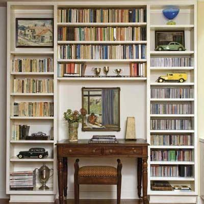 best home storage solutions best 20 bookshelves around fireplace ideas on pinterest