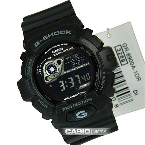 G Shock Gr 8900a 1dr ä á ng há casio gr 8900a 1dr