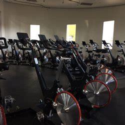 george brown sports club    reviews gyms