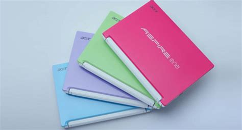 Notebook Acer Aspire One Happy N570 acer aspire one happy series notebookcheck net external reviews