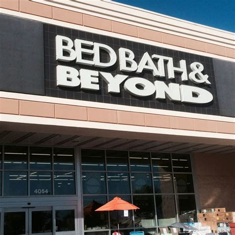 bed bath and beyond returns bed bath and beyond return policy home decor shopping
