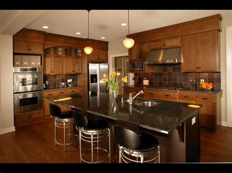 the best kitchen cabinet colors for a longer time modern kitchens