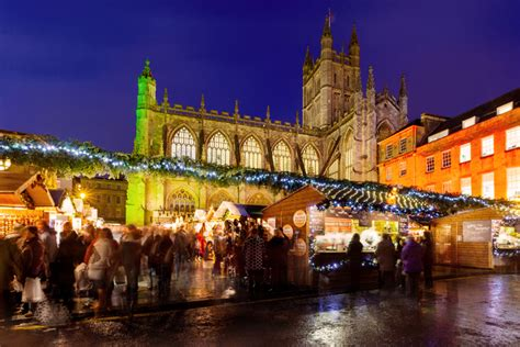 christmas market in bath bath christmas market visit