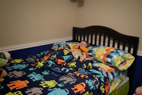 big boy bed jude s big boy bed building our story