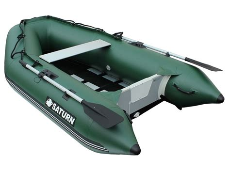 inflatable boats registration 8 6 quot saturn inflatable boat saturninflatableboats ca