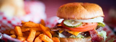 Gift Card Spread Phone Number - jimmy macs roadhouse a fun texas style restaurant gift cards