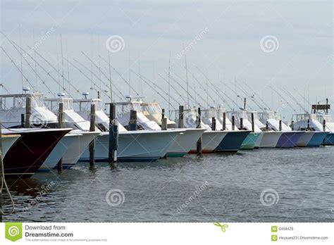 buy deep sea fishing boat deep sea fishing boats stock photography cartoondealer