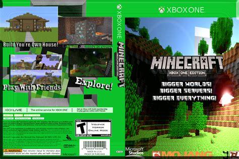 printable xbox one game covers printable xbox one game covers printable pages