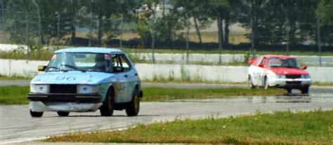 how cars run 1999 saab 900 spare parts catalogs saab 900 race car for sale eeuroparts com blog