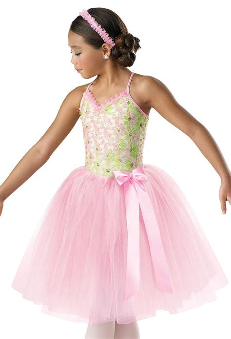Baju Tutu Sleeves Dress Lb 155 best images about costume ideas on contemporary costumes recital and