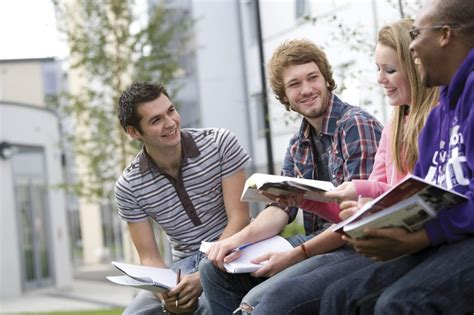 Kent Mba Ranking Uk by Kent Subjects Ranked Among Best In The World