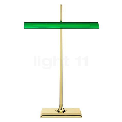flos tavolo flos goldman tavolo led le de bureau light11 fr