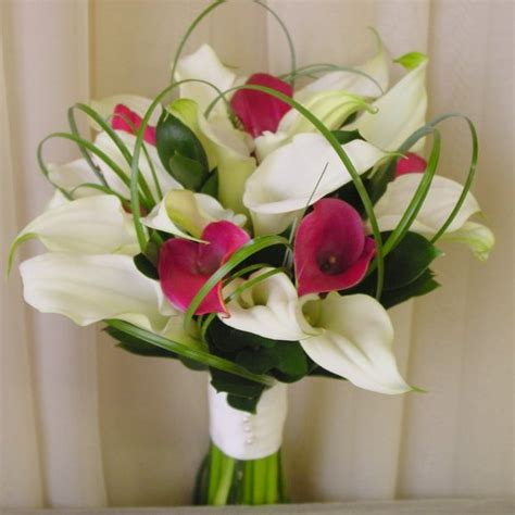 Discount Wedding Flowers by Wedding Bouquets Wholesale Wedding Bouquets