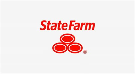 New Car Insurance State Farm.My Farmers Insurance Policies