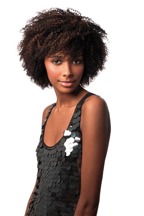afro hair extensions uk black hair pruik afro krullend haar