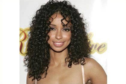 curling hair mistress 64 best images about miss mya on pinterest models tight