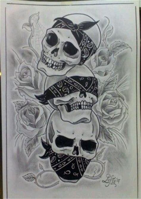 hear no evil skull tattoo designs best 25 evil skull ideas on girly
