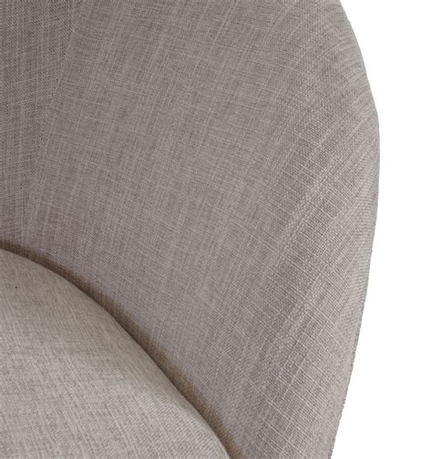 Moderne Sessel Design 633 by Esszimmerstuhl Vaasa T633 Stuhl Retro 50er Jahre Design